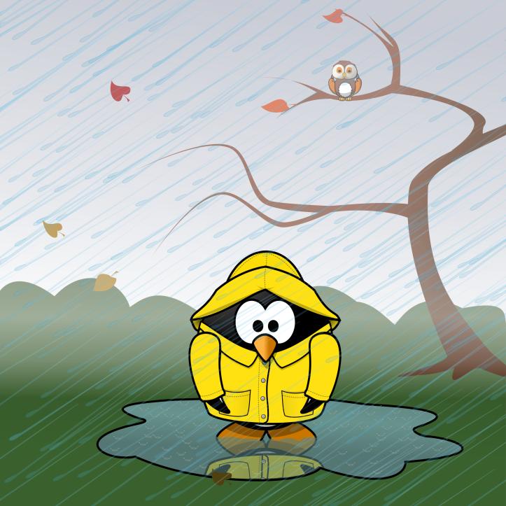 11-november-singing-in-the-rain-2400px