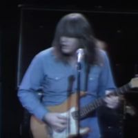 Terry Kath -- One of the Greatest Guitar Solos of All Time